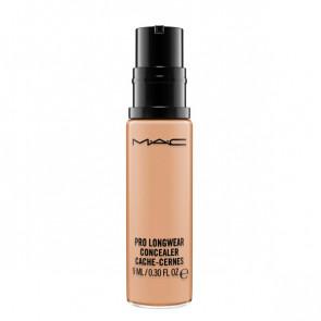 MAC Pro Longwear Concealer 9 ml, NW40