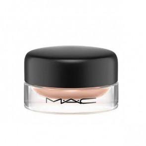 MAC Pro Longwear Paint Pot, Eye Shadow, Painterly, 4,5g