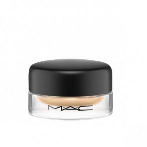 MAC Pro Longwear Paint Pot, Eye Shadow, Soft Ochre, 4,5g