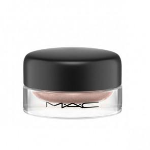 MAC Pro Longwear Paint Pot, Eye Shadow, Layin' Low, 4,5g