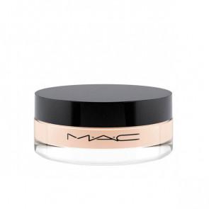 MAC Studio Fix Perfecting Powder, Light 8g