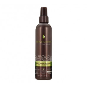 Macadamia Curl Enhancing Spray, 236 ml