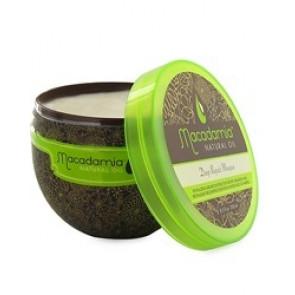 Macadamia Natural Oil, Deep Repair Masque, 250 ml