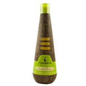 Macadamia Natural Oil,  Rejuvenating Shampoo 300 ml