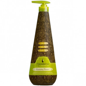 Macadamia Natural Oil,  Rejuvenating Shampoo 1000ml
