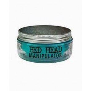 Tigi bed head, Manipulator Fibervoks 57ml