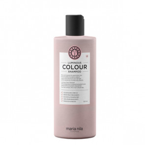 Maria Nila Luminous Colour Shampoo, 350 ml
