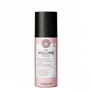 Maria Nila Pure Volume Mousse, 150ml