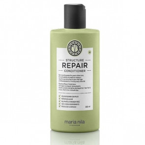 Maria Nila Structure Repair Conditioner, 300 ml
