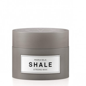 Maria Nila Schale Strong Wax, 100 ml