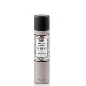 Maria Nila Styling Mousse, 300 ml