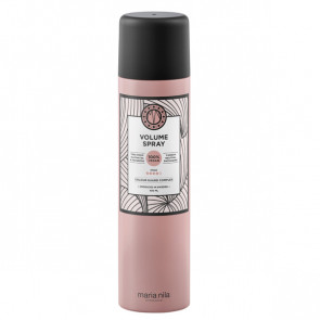 Maria Nila Volume Spray, 400 ml