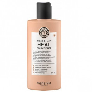 Maria Nila Head & Hair Heal Conditioner, 300 ml