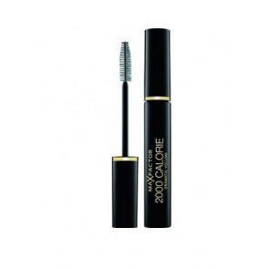 Max Factor Mascara 2000 Calorie Black 9,5 ml