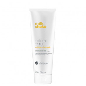 Milk_Shake Natural Care Active Milk Mask, 250 ml (big size)