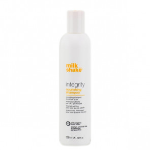 Milk Shake Integrity Nourishing Shampoo, 300ml