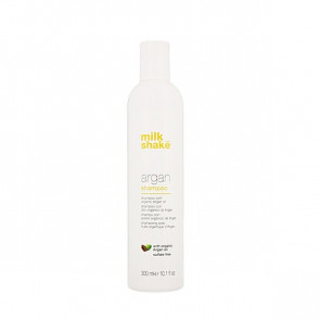 Milk_Shake Argan Shampoo, 300 ml