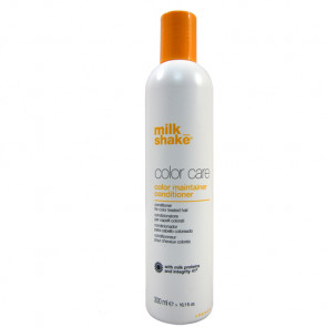 Milk_Shake Color Maintainer Conditioner, 300ml