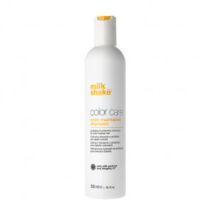 Milk_Shake Color Maintainer Shampoo, 300 ml