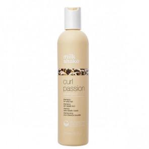 Milk_Shake Curl Passion Shampoo, 300 ml (ny)
