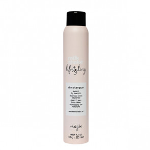 Milk_Shake Lifestyling Dry Shampoo, 225 ml