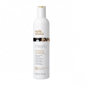 Milk Shake Integrity Nourishing Conditioner, 300ml (ny)