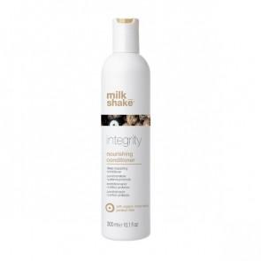 Milk Shake Integrity Nourishing Conditioner, 300ml
