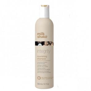 Milk Shake Integrity Nourishing Shampoo, 300ml