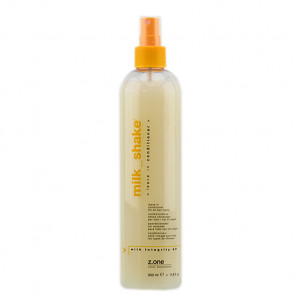 Milk_Shake Leave-In  Conditioner, 350 ml