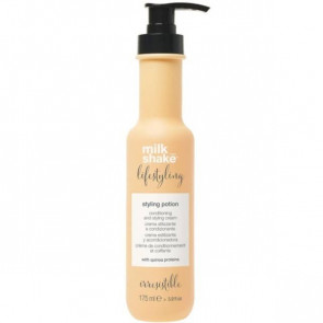 Milk_Shake Lifestyling Styling Potion, 175ml