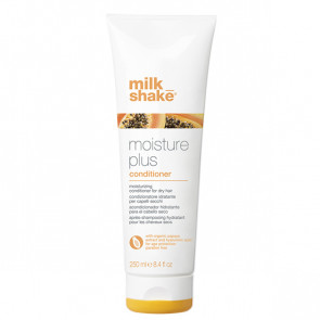 Milk_Shake Moisture Plus Conditioner, 250ml