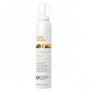 Milk_Shake Moisture Plus Whipped Cream, 200ml