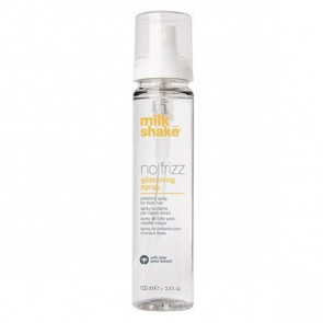 Milk_Shake No Frizz Glistening Spray, 100ml