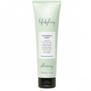 Milk_Shake Lifestyling Smoothing Cream, 150ml