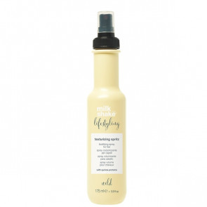 Milk_Shake Lifestyling Texturizing Spritz, 175 ml