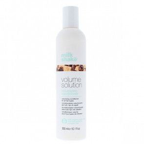 Milk_Shake Volume Solution Volumizing Conditioner, 300 ml (ny)