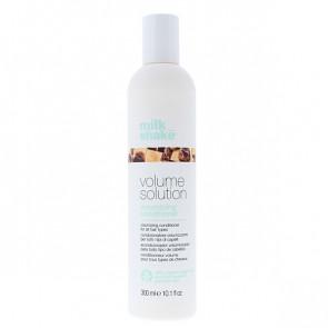 Milk_Shake Volume Solution Volumizing Conditioner, 300 ml