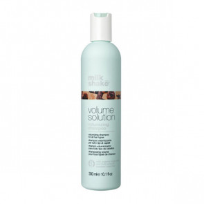 Milk_Shake Volume Solution Volumizing Shampoo, 300 ml (Ny)