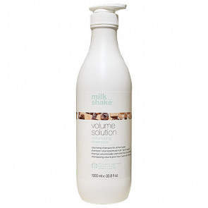 Milk_Shake Volume Solution Volumizing Shampoo, 1000 ml (Ny)
