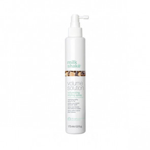 Milk_Shake Volume Solution Volumizing Styling Spray, 175 ml (ny)