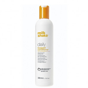 Milk_Shake Daily Frequent Conditioner, 300 ml