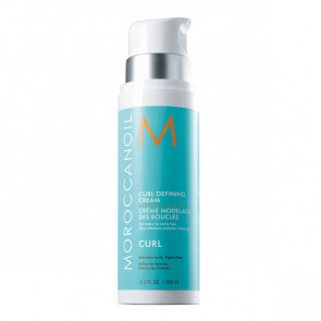 Moroccanoil Curl Defining Cream, 250ml
