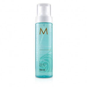 Moroccanoil Curl Re-Energizing Spray, 160 ml