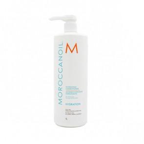 Moroccanoil Hydrating Conditioner, 1000 ml