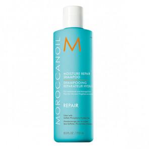 Moroccanoil Repair Moisture Repair Shampoo, 250 ml