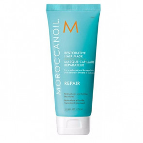 Moroccanoil Restorative Hair Mask 75 ml (Rejsestr.)