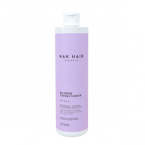 Nak Blonde Conditioner, 375ml (ny)