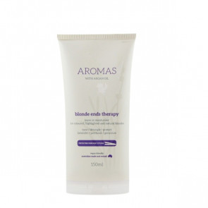NAK Aromas Blonde Ends Therapy, 150 ml