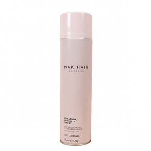 Nak Fixation Finishing Spray, 576 ml (ny)