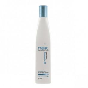 NAK Hydration Conditioner, 375 ml